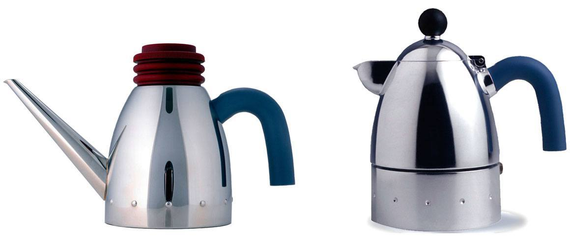 michael gravesu whistling bird teakettle launched in and has been alessius number one seller for the past years with over million units sold