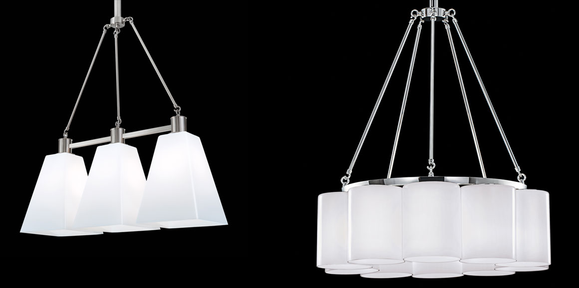 Ilex Lighting Portfolio Collection Michael Graves Architecture