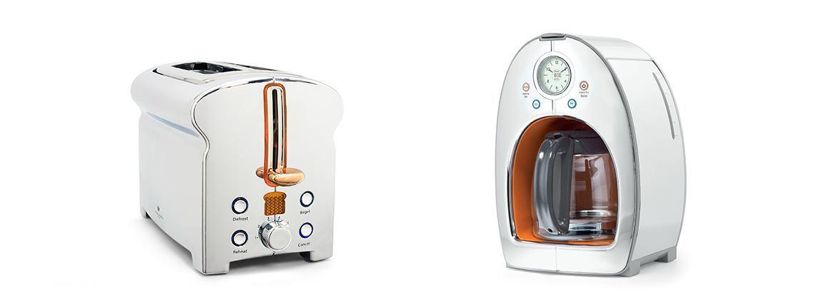 Image Result For Kitchen Appliance Design