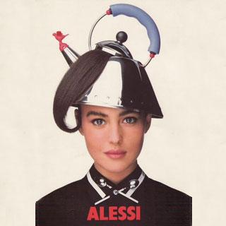 9093 Alessi Ad